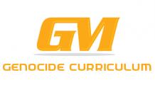 genocide curriculum