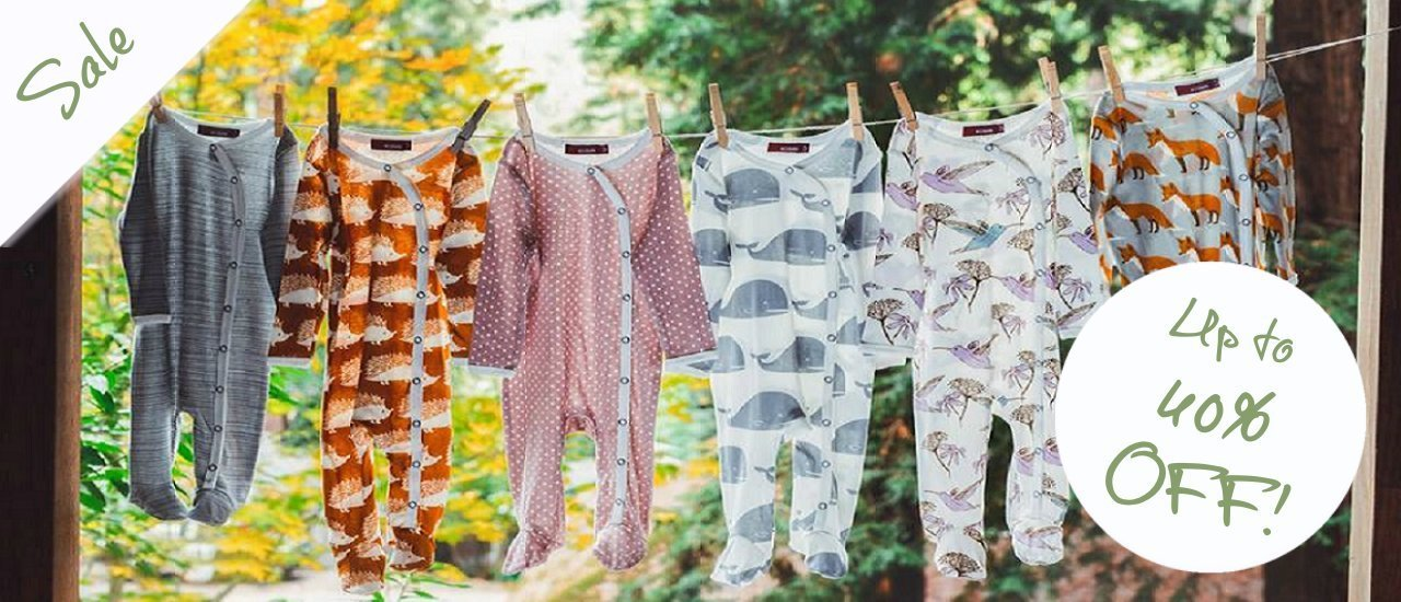 organic cotton baby clothes uk