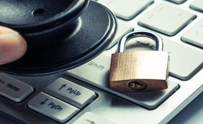 healthcare security breaches