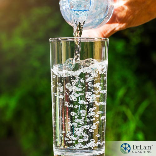 1-inst-alkaline-water-pros-and-cons-36231