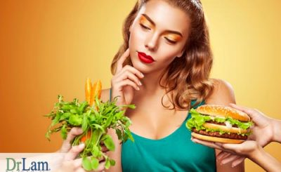 pros-and-cons-vegetarian-diet-34976-5