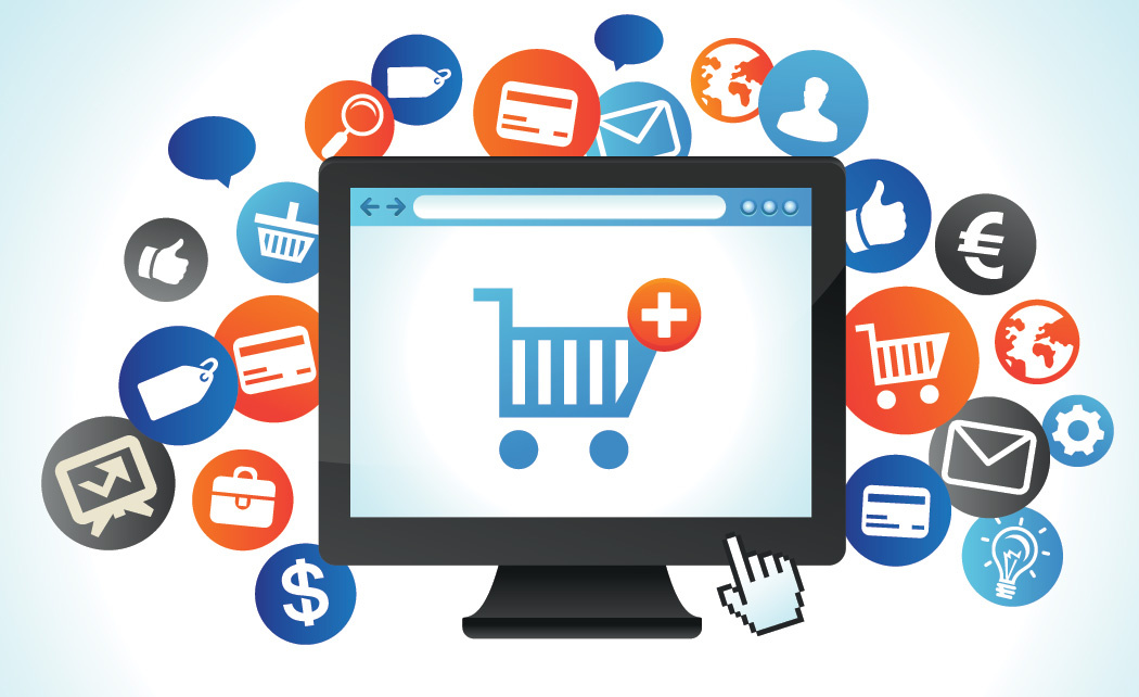 eCommerce-Web-Design]
