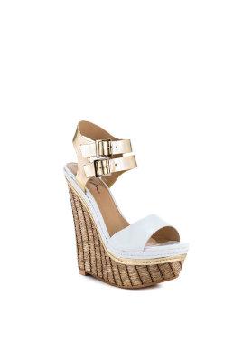 Stilettos High Heel Shoes