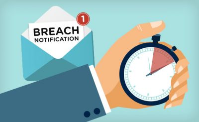 HIPAA breach monitoring