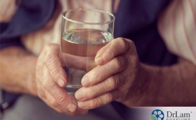 2-alkaline-water-pros-and-cons-36231