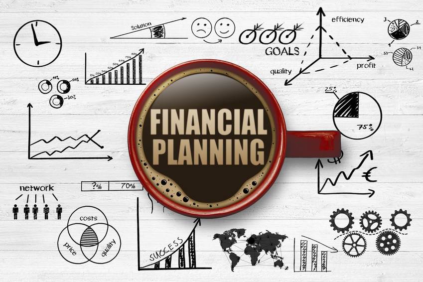financial planning firms
