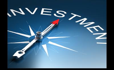 investment advisor ahmedabad