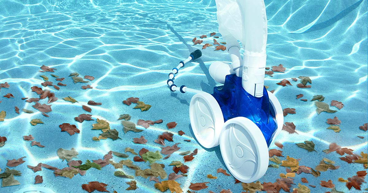 automatic-pool-cleaners