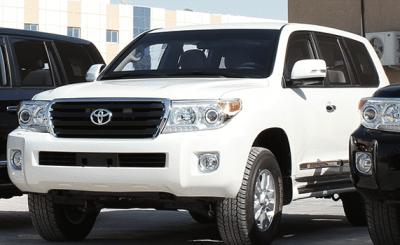 armored vehicle china
