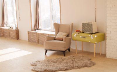 livingroom-window