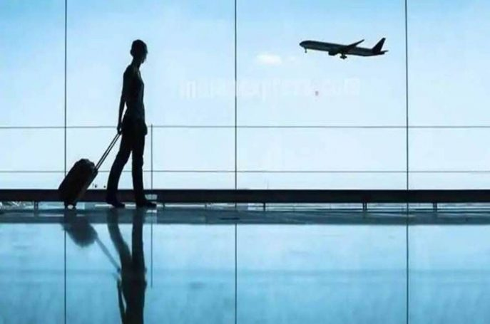Cheap Flight Deals - How to Save Money on Your Next Airline Ticket!