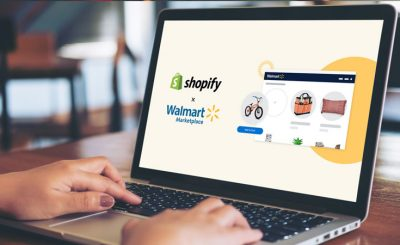 Hire An Expert Shopify Developer For An eCommerce