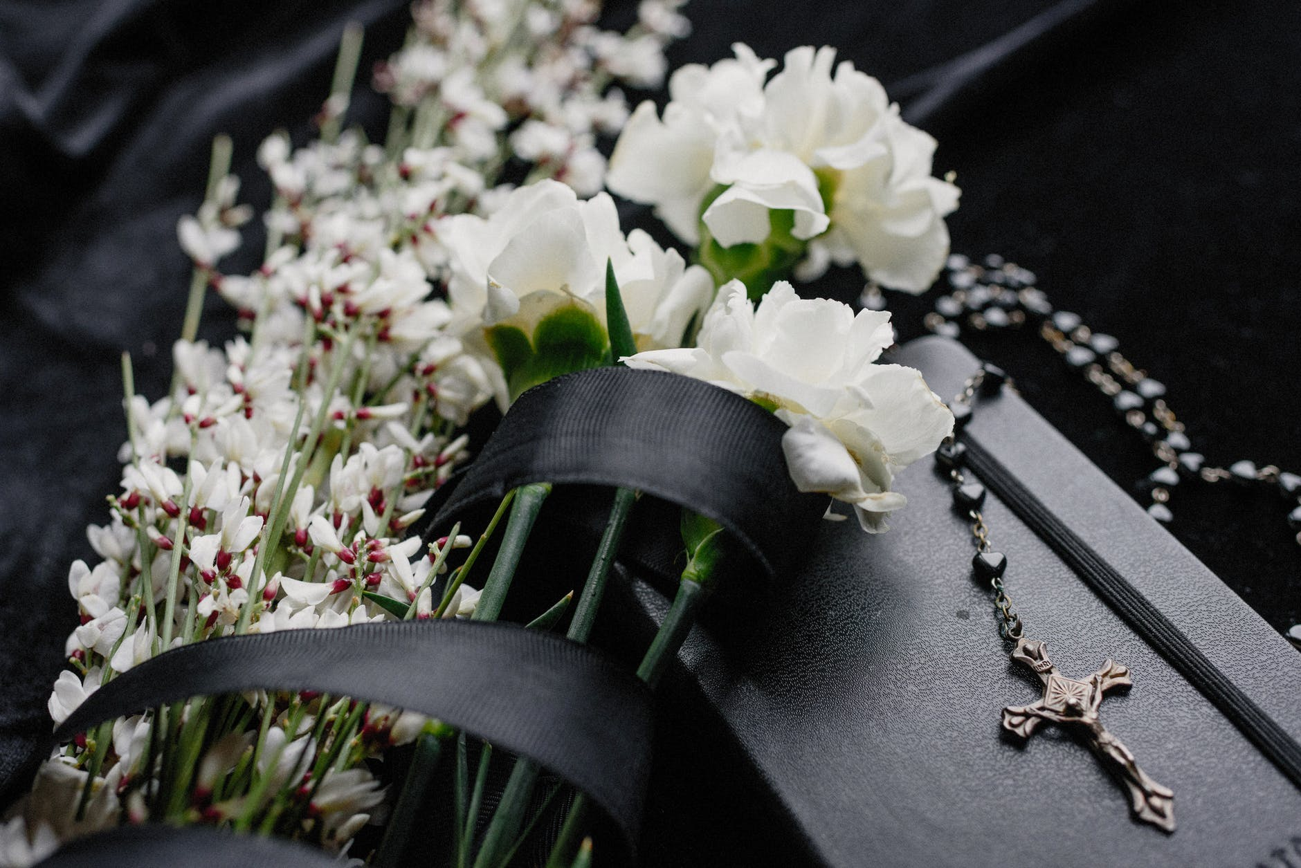 Funeral Services In Sydney