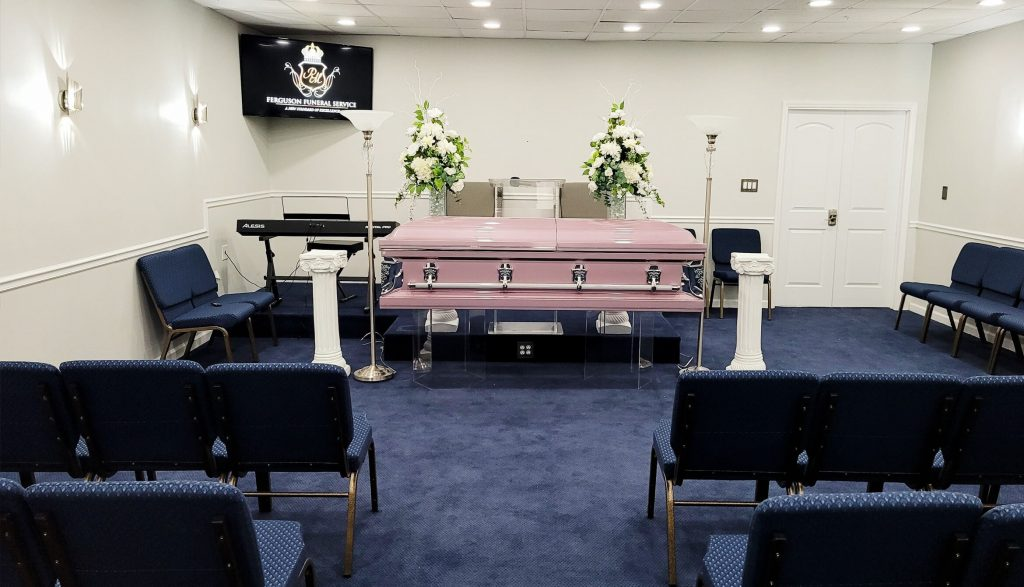Non-religious Humanist Funeral Service - Southern Cross Funeral Directors